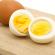 7 thực phẩm cho bữa sáng, tốt gấp mấy lần bún phở bạn ăn hằng ngày