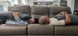Chia sẻ cách lính Mỹ ngủ nhanh chỉ sau 2 phút