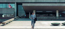 Lời khẳng định của một người đàn ông thành công: Muốn làm nên chuyện, nhất định phải bỏ đi 9 điều xấu xí