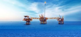 Mỏ Sư Tư Trắng trong Chiến lược phát triển Công nghiệp khí Việt Nam