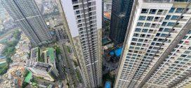Tại sao nhiều người giàu thích sống ở chung cư cao tầng thay vì mua biệt thự? Chuyên gia chia sẻ 4 lý do