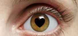 Nhà nhân chủng học này sẽ cho bạn biết: Tình yêu đích thực là gì?