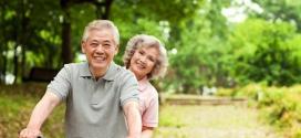Sau khi về hưu tránh xa 10 việc, cuộc sống bạn sẽ thêm chất lượng và thoải mái