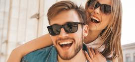 YÊU BAO LÂU THÌ CƯỚI, vì bác sĩ bảo cưới hay phải sau 10 năm yêu đương?
