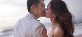 Đàn bà lấy chồng: Đừng chọn người giàu nhất, hãy chọn người thương mình nhất