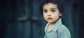 4 điều cha mẹ làm gây tổn hại lòng tự tôn của trẻ