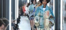 Giữ vững giá trị cốt lõi và tầm nhìn dài hạn – điều làm nên thành công rực rỡ của Louis Vuitton