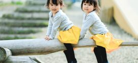 Học sinh Nhật Bản: dưới 10 tuổi không cần thi cử, nhân phẩm quan trọng hơn thành tích
