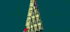 Điều gì khiến người giàu hạnh phúc? Nghiên cứu chứng minh nguyên nhân không nằm ở tiền bạc hay vật chất