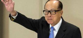 11 quy tắc vàng giúp Lý Gia Thành trở thành tỷ phú số 1 châu Á