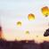 19 điều tích cực và những cơ hội mới khi có đại dịch