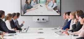 Lên lịch họp trong MS Teams & Mời mọi người bên ngoài tổ chức của bạn