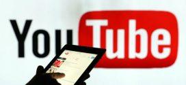 Lịch Sử Youtube – Từ Trang Web Hẹn Hò Đến Mạng Chia Sẻ Video Lớn Nhất Thế Giới