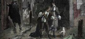 5 đại dịch khủng khiếp nhất lịch sử nhân loại đã kết thúc thế nào?