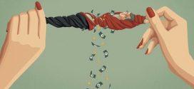 Bước vào tuổi trung niên, tuyệt đối không tiết kiệm 4 loại tiền: Càng tiết kiệm càng thiệt