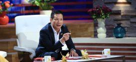 Có nên yêu khi khởi nghiệp? Shark Hưng bảo 'có', Chủ tịch FPT Telecom Hoàng Nam Tiến bảo 'khó', startup nên nghe ai?