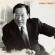 Không bao giờ là thất bại: 7 bài học quý báu của người sáng lập Hyundai