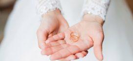 Tại sao Thanh niên ngày càng không thích hoặc khó khi muốn kết hôn và sinh con ?