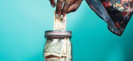 Tiết kiệm cho tương lai không bao giờ là đủ: Nếu còn 9 dấu hiệu sau, bạn vẫn chưa có đủ tiền để ổn định tài chính