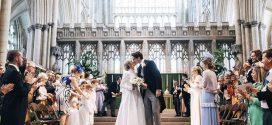 Bộ câu hỏi – Những lưu ý cần thỏa thuận trước khi cưới