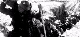 Đường ống xăng dầu huyền thoại, đầu tiên của Việt Nam dài nhất Thế giới