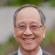 GS. John Vũ: Thế giới đang thay đổi