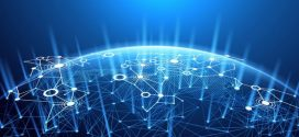 Blockchain là gì? Các ứng dụng liên quan đến Blockchain