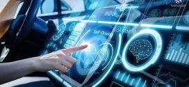 Nhu cầu về công nhân AI