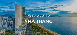 Where to go in Nha Trang, Viet Nam | Bangkok Airways