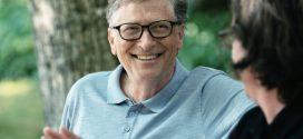 """Bộ phim tài liệu """"Inside Bill's Brain – Decoding Bill Gates"""" và bài học dành cho bạn: Sự khác biệt giữa cao thủ và người bình thường nằm ở 4 điểm"""