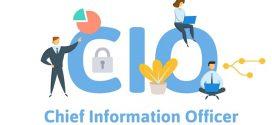 CIO là gì? Tất tần tật những điều cần biết về CIO