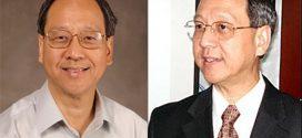 Giáo sư John Vũ – Nguyên Phong – Niềm tự hào của người Việt Nam