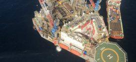 PVN vừa phát hiện mỏ dầu khí mới có trữ lượng lớn nhất lịch sử ngành dầu khí Việt Nam