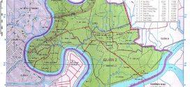 Phong thủy Quận 2 có thật sự tốt để an cư lâu dài?