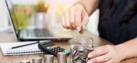 Người tiết kiệm và người không tiết kiệm, sau 50 tuổi, khác biệt rất rõ ràng