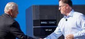 10 thương vụ M&A đắt giá nhất lịch sử công nghệ