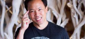 Khoản đầu tư 'thiên tài' của Elon Musk: Thuê 'gia sư' trí nhớ để trở nên thành công hơn