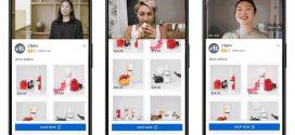 """Xu hướng quảng cáo mới của thế giới: Direct Response Ad, YouTube Brand Connect và """"sự ra đi"""" của IDFA"""