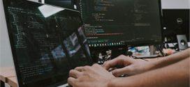 VNISA ra tiêu chuẩn dịch vụ kiểm tra, đánh giá an toàn thông tin mạng