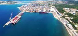 'Đại gia' dầu khí Mỹ xin làm siêu dự án điện khí hóa lỏng 15 tỷ USD ở Nam Vân Phong
