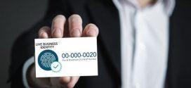 Số DUNS là gì? Bao gồm những gì và lợi ích của DUNS như thế nào?