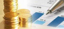 Quản lý tài chính: Phải hiểu về lạm phát