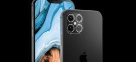 iphone 12 có gì mới ?
