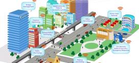 Kinh nghiệm xây dựng đô thị thông minh của một số nước và bài học cho Việt Nam