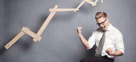 Muốn thăng chức tăng lương, có 4 khuyết điểm cần phải sửa càng sớm càng tốt