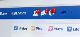 Những lưu ý giúp nâng cao bảo mật cho tài khoản Facebook