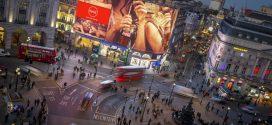 Lịch sử ra đời và phát triển của quảng cáo ngoài trời