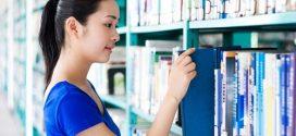 Sinh viên có nên đi làm thêm hay không?