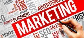 Khái niệm Marketing dành cho Doanh nghiệp nhỏ