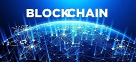 Wefinex – Bùng nổ công nghệ Blockchain – Sàn giao dịch truyền thống bị đánh bại?